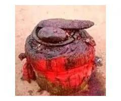 (( +27788889342 )) Revenge spells Death spells In Mauritania, Mauritius, Mexico