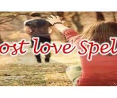 ~ ((+ 27788889342)) UAE ISLAMIC BLACK MAGIC SPELLS # LOST LOVE SPELLS CASTER IN USA IN MALAYSIA