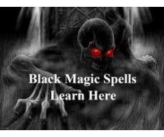 Missouri © ((+27788889342 ))} Black magic spells/voodoo spells casters in MA Springfield in Denmark
